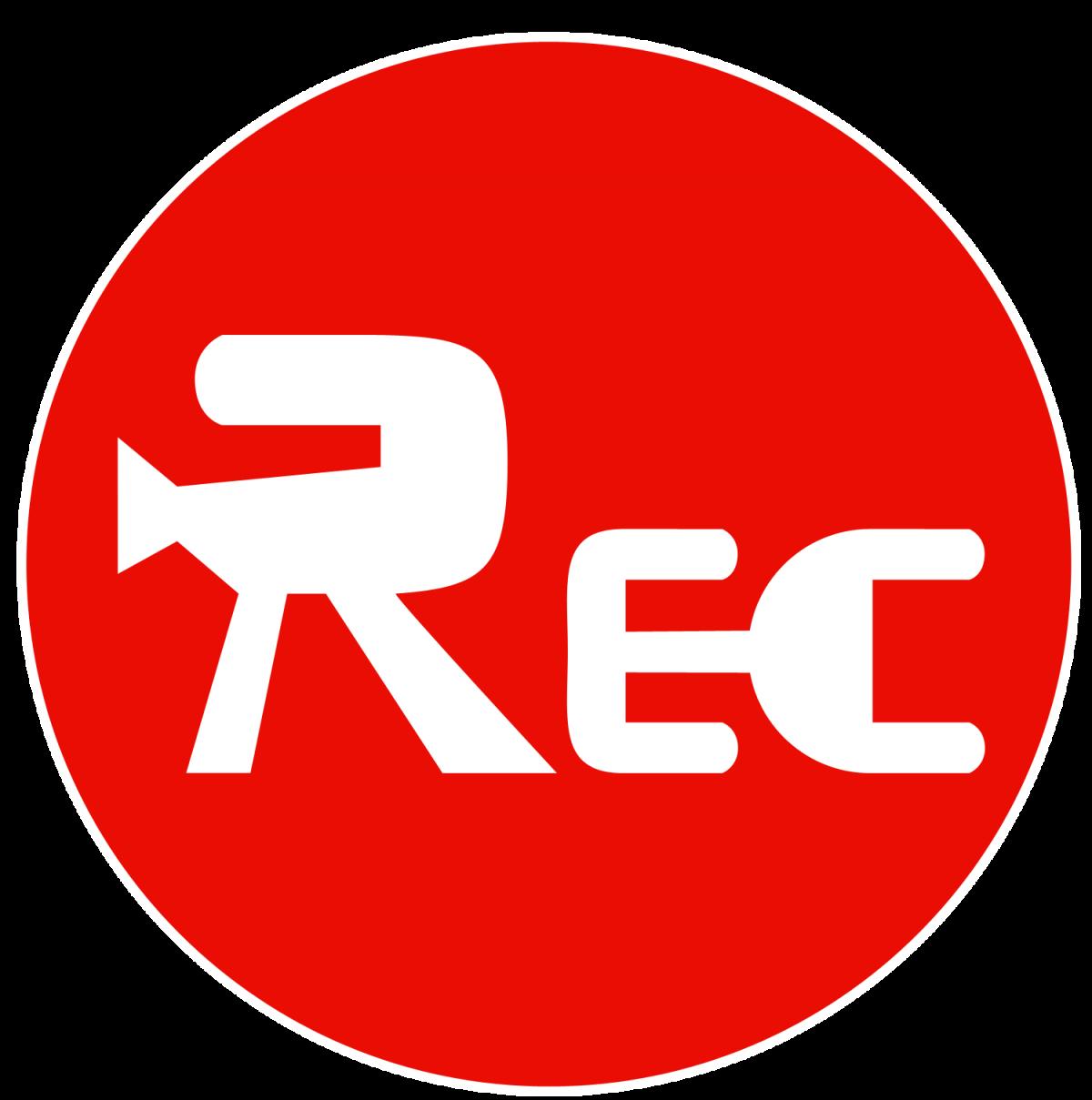 Rec-conectados